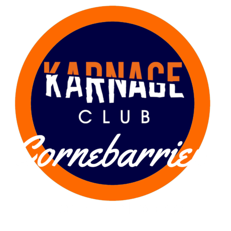 Logo KCB Cornebarrieu Fond Transparent sans bordure haute