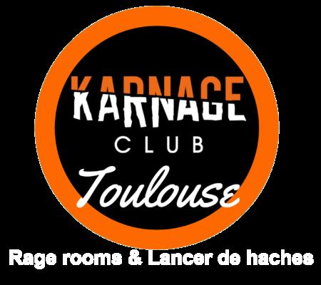 Logo KCB Toulouse fond transparent 2 sans bordure haute